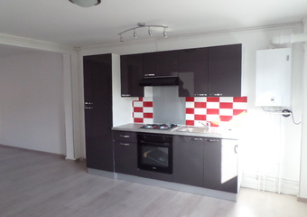 Location Appartement 3 pièces 45m² Ceyrat (63122) - Photo 1