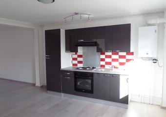 Location Appartement 3 pièces 45m² Ceyrat (63122) - Photo 1