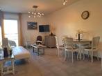 Vente Appartement 2 pièces 40m² Montélimar (26200) - Photo 2