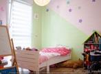 Vente Maison 4 pièces 92m² Halluin (59250) - Photo 12