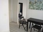 Location Appartement 1 pièce 20m² Paris 09 (75009) - Photo 6