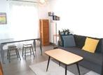 Vente Appartement 3 pièces 70m² Annemasse (74100) - Photo 1