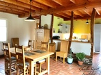 Vente Maison 6 pièces 122m² Beaurainville (62990) - Photo 2
