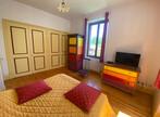 Vente Maison 4 pièces 152m² Lumbin (38660) - Photo 21