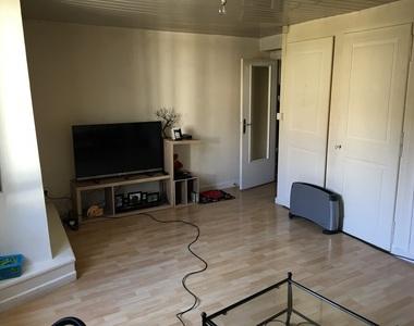 Vente Appartement 4 pièces 75m² Roybon (38940) - photo