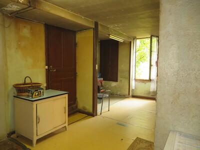 Vente Maison 5 pièces Billom (63160) - Photo 39