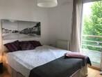 Vente Appartement 2 pièces 36m² Jassans-Riottier (01480) - Photo 4