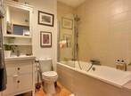 Sale House 12 rooms 480m² Saint-Pierre-en-Faucigny (74800) - Photo 10