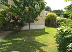 Sale House 6 rooms 130m² Vue (44640) - Photo 7