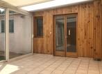 Vente Maison 105m² Merville (59660) - Photo 3
