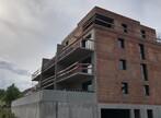Vente Appartement 2 pièces 42m² Hagenthal-le-Haut (68220) - Photo 7