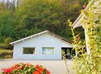 Vente Maison 165m² Saint-Martin-d'Uriage (38410) - Photo 14