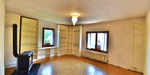 Vente Maison 8 pièces 230m² Boëge (74420) - Photo 32