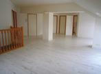 Location Appartement 3 pièces 76m² Neufchâteau (88300) - Photo 1
