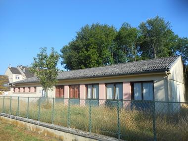 Vente Immeuble 6 pièces 284m² Saint-Gobain (02410) - photo