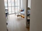 Location Appartement 2 pièces 45m² Paris 09 (75009) - Photo 4