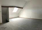 Vente Maison 4 pièces 73m² Auchy-lès-Hesdin (62770) - Photo 6