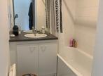 Vente Appartement 3 pièces 55m² Vesoul (70000) - Photo 6
