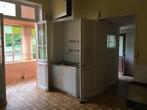 Vente Maison 6 pièces 95m² Amplepuis (69550) - Photo 10