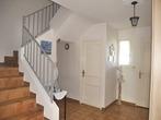 Vente Maison 5 pièces 136m² Saint-Laurent-de-la-Salanque (66250) - Photo 8