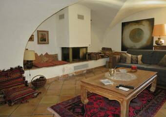Vente Maison 8 pièces 280m² Huez (38750) - Photo 1