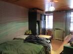 Vente Maison Cunlhat (63590) - Photo 8