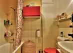 Vente Appartement 2 pièces 45m² Annemasse (74100) - Photo 4