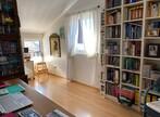 Vente Maison 7 pièces 172m² Saint-Nazaire-les-Eymes (38330) - Photo 6