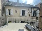 Vente Maison 6 pièces 150m² Gien (45500) - Photo 8
