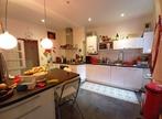Vente Appartement 3 pièces 91m² Toulouse (31000) - Photo 5