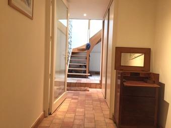 Vente Maison 5 pièces 170m² Bernin (38190)