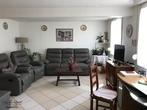 Sale House 4 rooms 91m² Hucqueliers (62650) - Photo 2