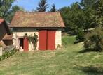 Vente Maison 107m² SECTEUR NOVALAISE/ST GENIX - Photo 5