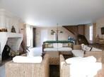 Vente Maison 10 pièces 424m² Nieul-sur-Mer (17137) - Photo 4