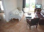 Vente Maison 5 pièces 100m² Pia (66380) - Photo 15