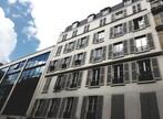 Sale Apartment 3 rooms 49m² Paris 10 (75010) - Photo 10