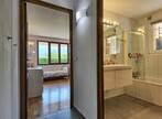 Sale House 8 rooms 310m² Thyez (74300) - Photo 15
