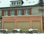 Vente Immeuble 221m² Tergnier (02700) - Photo 1