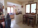 Vente Maison 6 pièces 153m² 15 KM SUD EGREVILLE - Photo 9