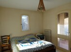 Sale House 5 rooms 122m² Puget (84360) - Photo 12