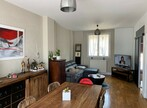 Vente Maison 4 pièces 120m² Gien (45500) - Photo 3
