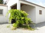 Vente Maison 5 pièces 184m² Sainte-Soulle (17220) - Photo 15