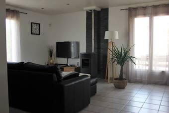 Vente Maison 5 pièces 104m² Audenge (33980) - Photo 1