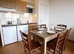 Vente Appartement 2 pièces 36m² Chamrousse (38410) - Photo 7