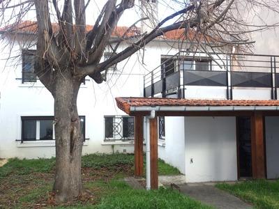 Vente Maison 5 pièces 85m² Clermont-Ferrand (63000) - photo