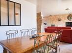 Sale House 4 rooms 108m² Colomiers (31770) - Photo 3