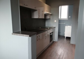 Location Appartement 3 pièces 50m² Caudebec-en-Caux (76490) - Photo 1