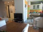 Vente Appartement 3 pièces 65m² Riedisheim (68400) - Photo 3