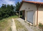 Vente Maison 4 pièces 92m² Bourg-de-Thizy (69240) - Photo 4