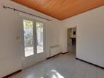 Vente Maison 5 pièces 75m² Le Pouzin (07250) - Photo 4